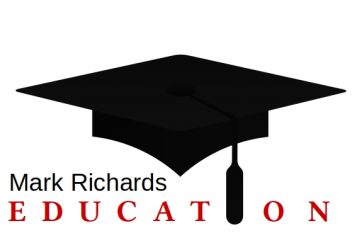 Mark Richards Education